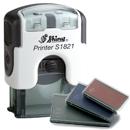 Premium Printer Replacement Pads