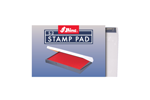 PAD1 - Small Rubber Stamp Pad
